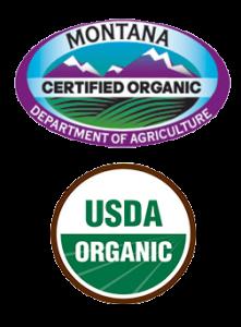 OrganicLabels